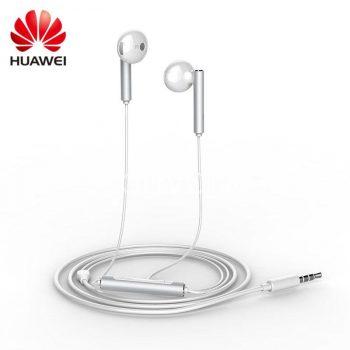 huawei earphone  am116 in-ear headset with microphone mobile-phone-accessories special best offer buy one lk sri lanka 90159.jpg