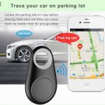 itag smart bluetooth tracer for iphone & smartphones mobile-phone-accessories special best offer buy one lk sri lanka 58196.jpg