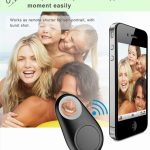 itag smart bluetooth tracer for iphone & smartphones mobile-phone-accessories special best offer buy one lk sri lanka 58198.jpg