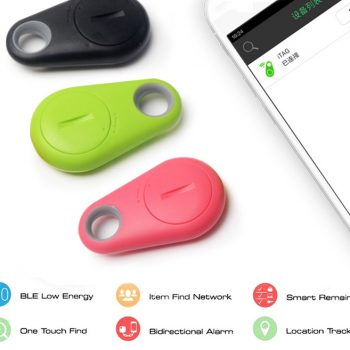itag smart bluetooth tracer for iphone & smartphones mobile-phone-accessories special best offer buy one lk sri lanka 58201.jpg