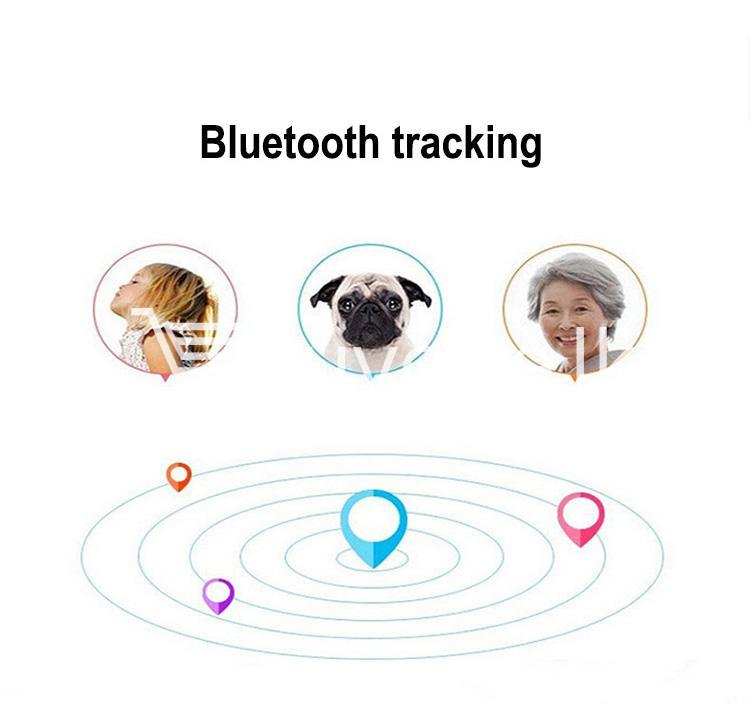 itag smart bluetooth tracer for iphone smartphones mobile phone accessories special best offer buy one lk sri lanka 58202 iTag Smart Bluetooth Tracer For iPhone & Smartphones