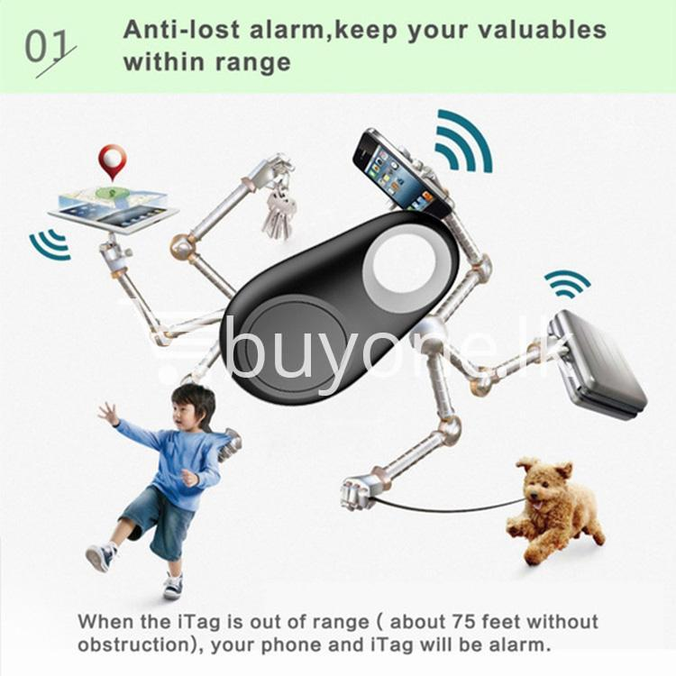 itag smart bluetooth tracer for iphone smartphones mobile phone accessories special best offer buy one lk sri lanka 58203 - iTag Smart Bluetooth Tracer For iPhone & Smartphones