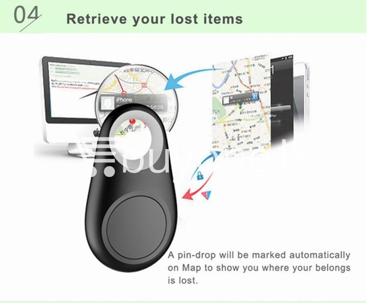 itag smart bluetooth tracer for iphone smartphones mobile phone accessories special best offer buy one lk sri lanka 58205 1 - iTag Smart Bluetooth Tracer For iPhone & Smartphones