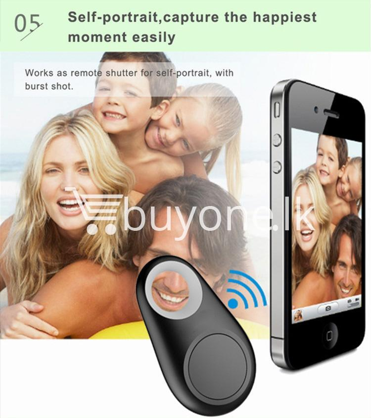 itag smart bluetooth tracer for iphone smartphones mobile phone accessories special best offer buy one lk sri lanka 58206 - iTag Smart Bluetooth Tracer For iPhone & Smartphones