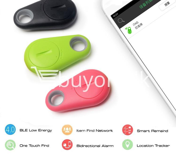 itag smart bluetooth tracer for iphone smartphones mobile phone accessories special best offer buy one lk sri lanka 58207 1 - iTag Smart Bluetooth Tracer For iPhone & Smartphones