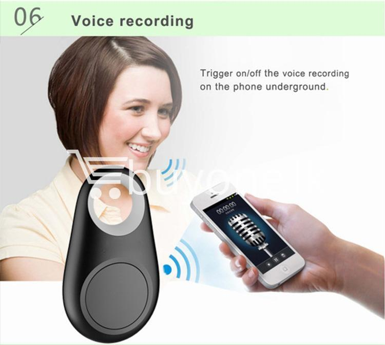 itag smart bluetooth tracer for iphone smartphones mobile phone accessories special best offer buy one lk sri lanka 58207 - iTag Smart Bluetooth Tracer For iPhone & Smartphones
