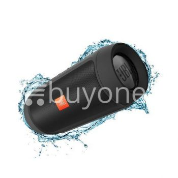jbl charge 2 portable bluetooth speaker with usb charger power bank mobile-phone-accessories special best offer buy one lk sri lanka 08931.jpg