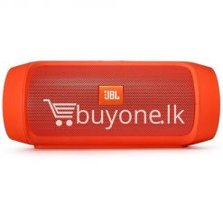 jbl charge 2 portable bluetooth speaker with usb charger power bank mobile phone accessories special best offer buy one lk sri lanka 08932 247x247 - JBL Charge 2 Portable Bluetooth Speaker with USB Charger Power Bank