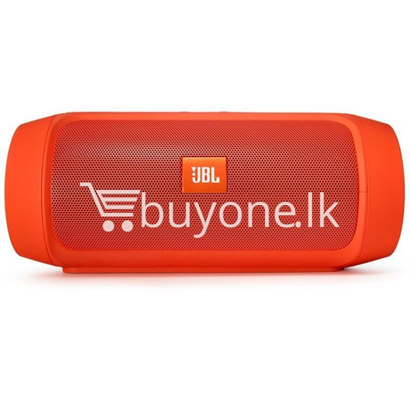 Portable Charger Generator Portable Bluetooth Speaker Homemade Net Playz 12x6 Portable Soccer Goal You Tv Player Pc Portable: JBL Charge 2 Portable Bluetooth Speaker With