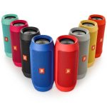 jbl charge 2 portable bluetooth speaker with usb charger power bank mobile-phone-accessories special best offer buy one lk sri lanka 08934.jpg