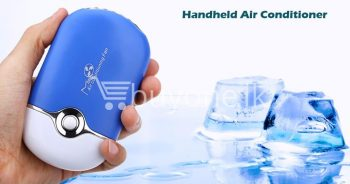 new portable fashion mini fan air conditioning fan home-and-kitchen special best offer buy one lk sri lanka 93835.jpg