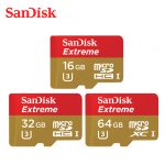 original 16gb sandisk extreme microsdhc uhs-i memory card with adapter camera-store special best offer buy one lk sri lanka 83815.jpg