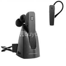 original new roman wireless car bluetooth headset mobile-phone-accessories special best offer buy one lk sri lanka 72586.jpg
