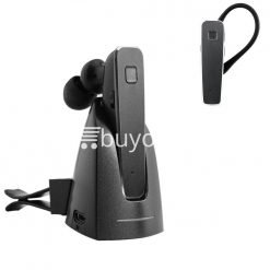 original new roman wireless car bluetooth headset mobile phone accessories special best offer buy one lk sri lanka 72586 247x247 - Original New Roman Wireless Car Bluetooth Headset