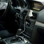 original new roman wireless car bluetooth headset mobile-phone-accessories special best offer buy one lk sri lanka 72592.jpg
