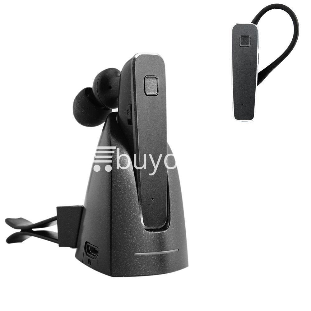 original new roman wireless car bluetooth headset mobile phone accessories special best offer buy one lk sri lanka 72593 - Original New Roman Wireless Car Bluetooth Headset