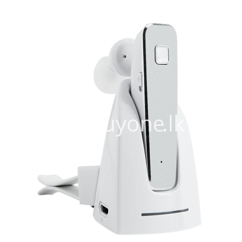original new roman wireless car bluetooth headset mobile phone accessories special best offer buy one lk sri lanka 72604 - Original New Roman Wireless Car Bluetooth Headset