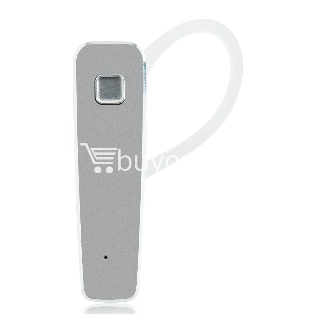 original new roman wireless car bluetooth headset mobile phone accessories special best offer buy one lk sri lanka 72605 - Original New Roman Wireless Car Bluetooth Headset