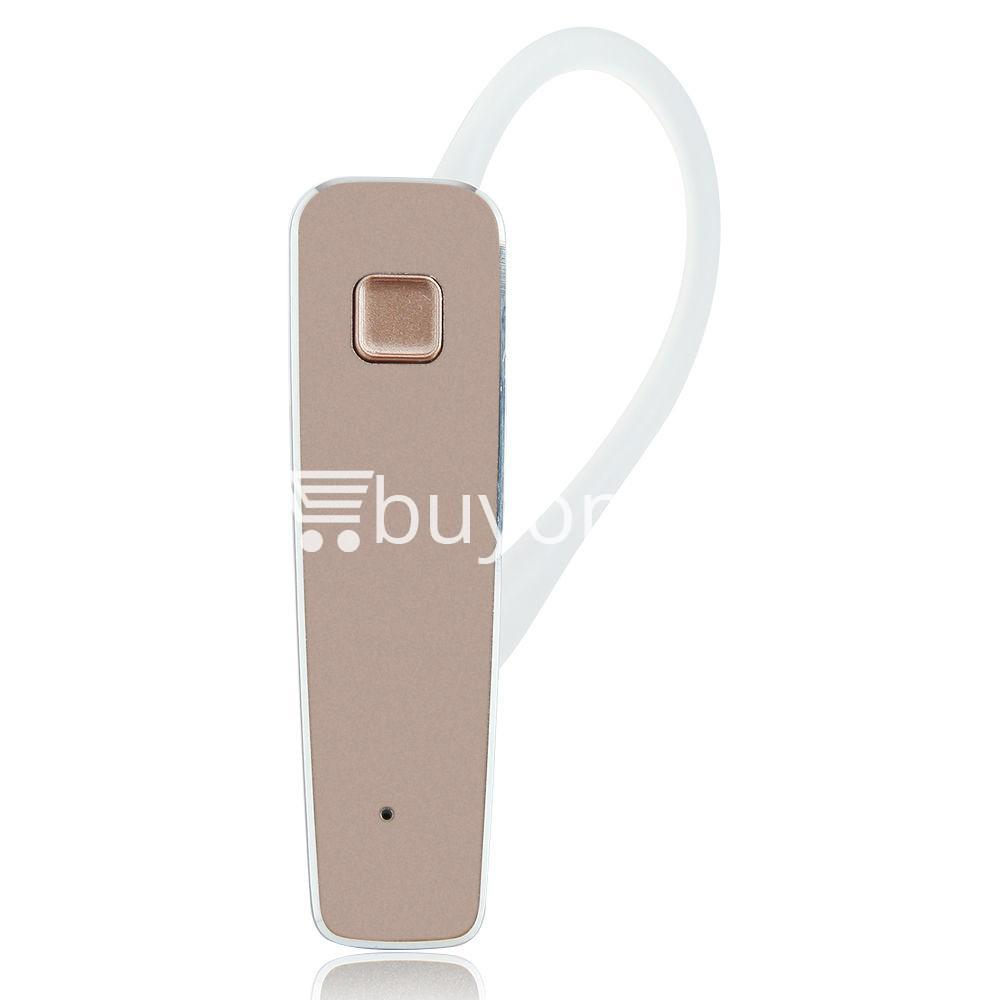 original new roman wireless car bluetooth headset mobile phone accessories special best offer buy one lk sri lanka 72610 - Original New Roman Wireless Car Bluetooth Headset
