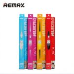 original remax alien series mobile phone cable fast charging data sync cable mobile-phone-accessories special best offer buy one lk sri lanka 24971.jpg