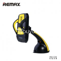 original remax newest hot 360 degrees car mobile mount car kit mobile phone accessories special best offer buy one lk sri lanka 76546 247x247 - Original Remax Newest Hot 360 Degrees Car Mobile Mount Car Kit