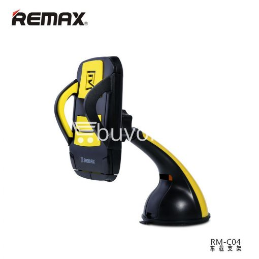 original remax newest hot 360 degrees car mobile mount car kit mobile-phone-accessories special best offer buy one lk sri lanka 76546.jpg