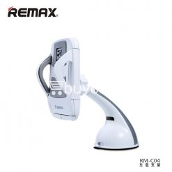 original remax newest hot 360 degrees car mobile mount car kit mobile phone accessories special best offer buy one lk sri lanka 76547 247x247 - Original Remax Newest Hot 360 Degrees Car Mobile Mount Car Kit