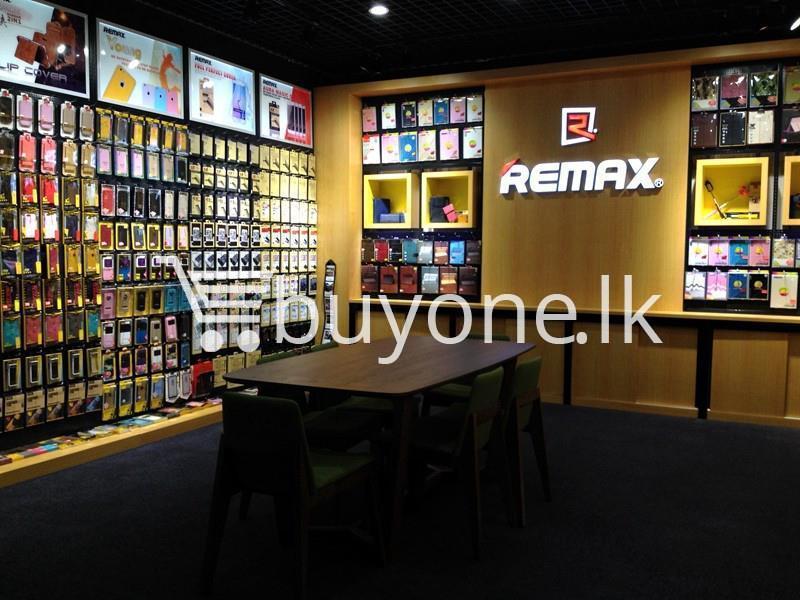 original remax p4 bluetooth selfie stick titanium metal body mobile phone accessories special best offer buy one lk sri lanka 24313 - Original Remax P4 Bluetooth Selfie Stick Titanium Metal Body