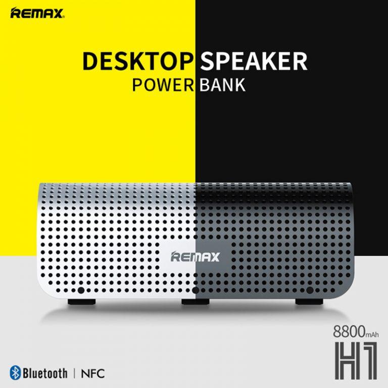 original remax portble desktop speakers with power bank computer-accessories special best offer buy one lk sri lanka 94562.jpg