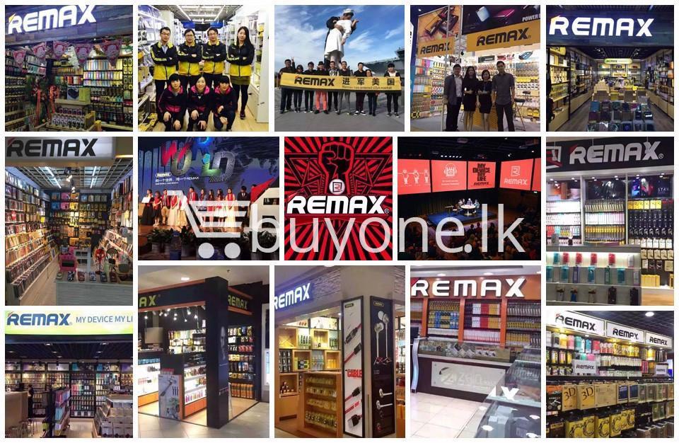 original remax proda power bank 30000 mah mobile phone accessories special best offer buy one lk sri lanka 29132 - Original Remax Proda Power Bank 30000 mAh