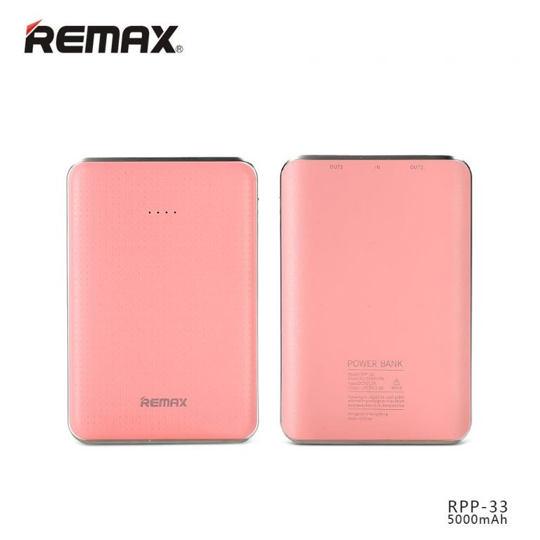 original remax tiger rpp-33 5000mah portable dual usb power bank mini external battery mobile-phone-accessories special best offer buy one lk sri lanka 25461.jpg
