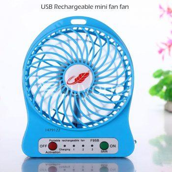 portable usb mini fan home-and-kitchen special best offer buy one lk sri lanka 93238.jpg