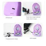 portable usb mini fan home-and-kitchen special best offer buy one lk sri lanka 93240.jpg
