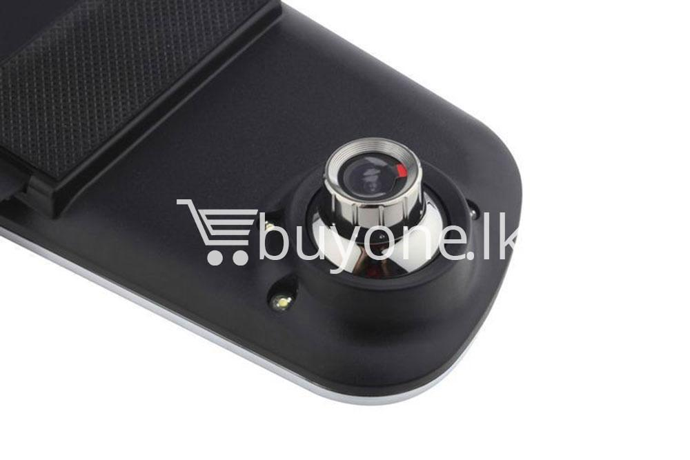 rearview mirror car recorder dual rear view mirror automobile store special best offer buy one lk sri lanka 95366 - Rearview Mirror Car Recorder Dual Rear View Mirror