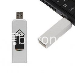 rechargeable usb lighter flameless home and kitchen special best offer buy one lk sri lanka 62562 247x247 - Rechargeable USB Lighter Flameless