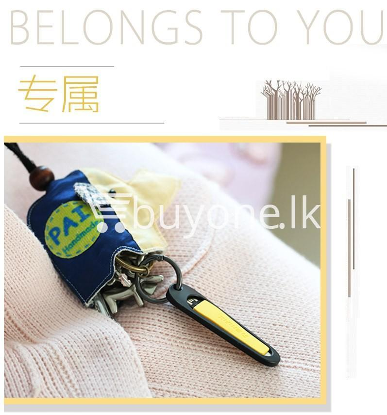 remax key chain usb data cable ring usb charger mobile phone accessories special best offer buy one lk sri lanka 19055 - Remax Key Chain USB Data Cable Ring USB Charger