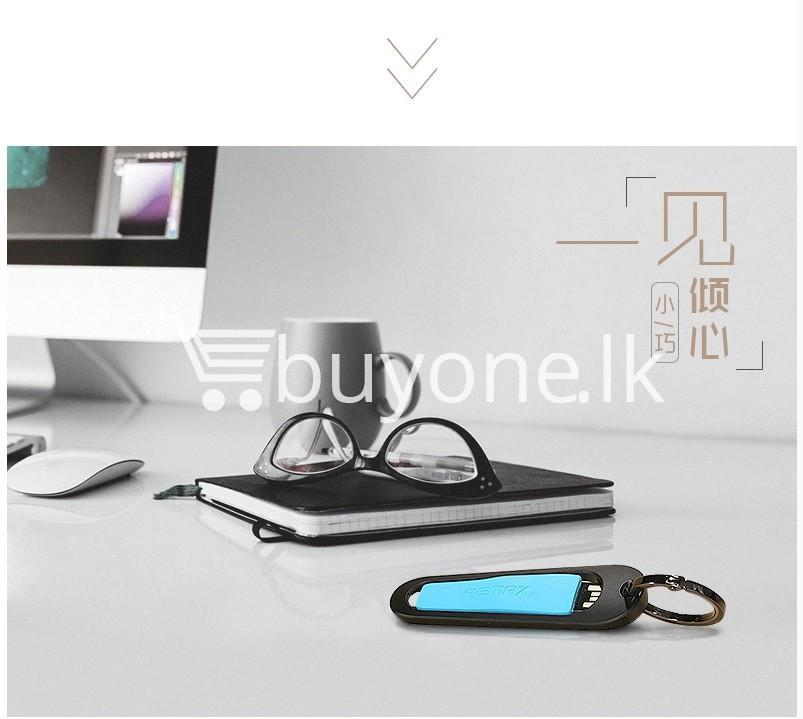 remax key chain usb data cable ring usb charger mobile phone accessories special best offer buy one lk sri lanka 19056 - Remax Key Chain USB Data Cable Ring USB Charger
