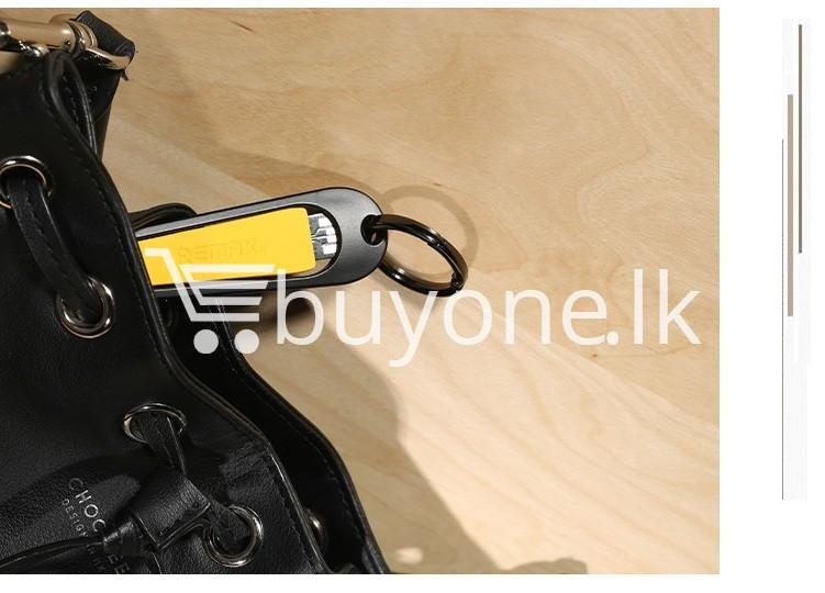 remax key chain usb data cable ring usb charger mobile phone accessories special best offer buy one lk sri lanka 19060 Remax Key Chain USB Data Cable Ring USB Charger