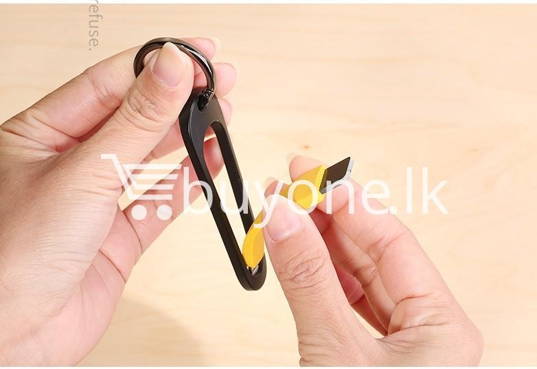 remax key chain usb data cable ring usb charger mobile phone accessories special best offer buy one lk sri lanka 19062 - Remax Key Chain USB Data Cable Ring USB Charger