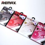 remax micro usb cable to lighting gemini transfer for android iphone 6 5s charge at same time mobile-store special best offer buy one lk sri lanka 28168.jpg