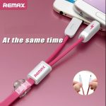 remax micro usb cable to lighting gemini transfer for android iphone 6 5s charge at same time mobile-store special best offer buy one lk sri lanka 28170.jpg
