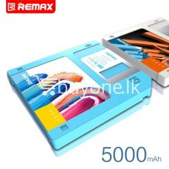 remax mobile phone power bank floppy disk design mobile store special best offer buy one lk sri lanka 23198 247x247 - Remax Mobile Phone Power Bank Floppy Disk Design