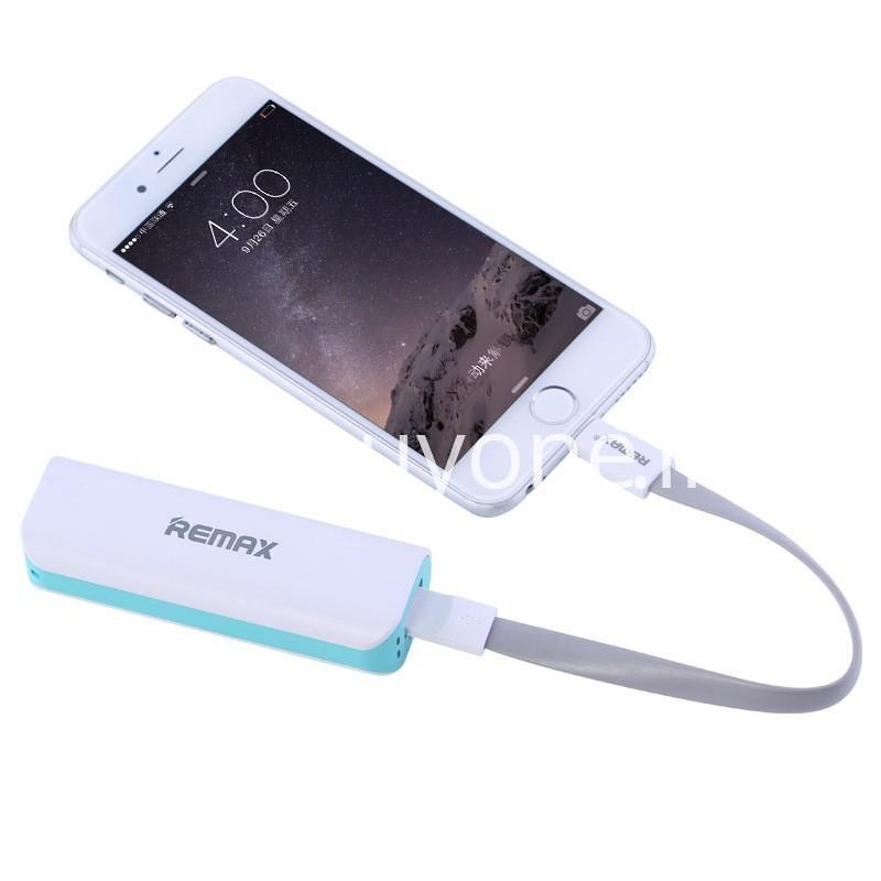 remax power bank 2600 mah portable backup battery charger mobile phone accessories special best offer buy one lk sri lanka 22522 - Remax power bank 2600 mAh portable backup battery charger