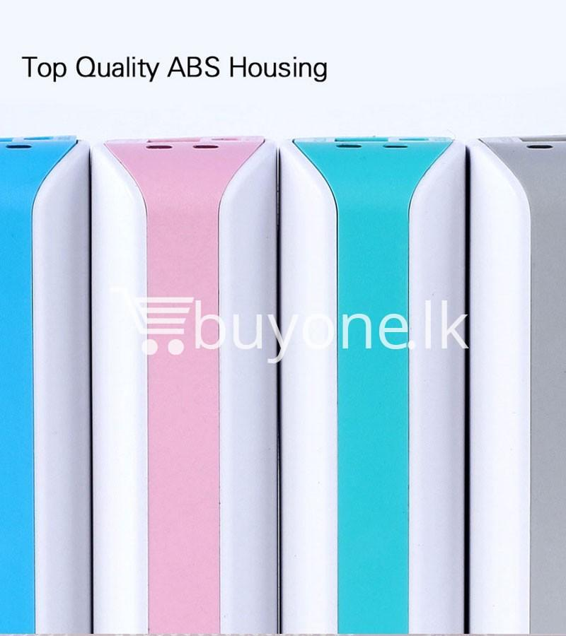 remax power bank 2600 mah portable backup battery charger mobile phone accessories special best offer buy one lk sri lanka 22530 - Remax power bank 2600 mAh portable backup battery charger