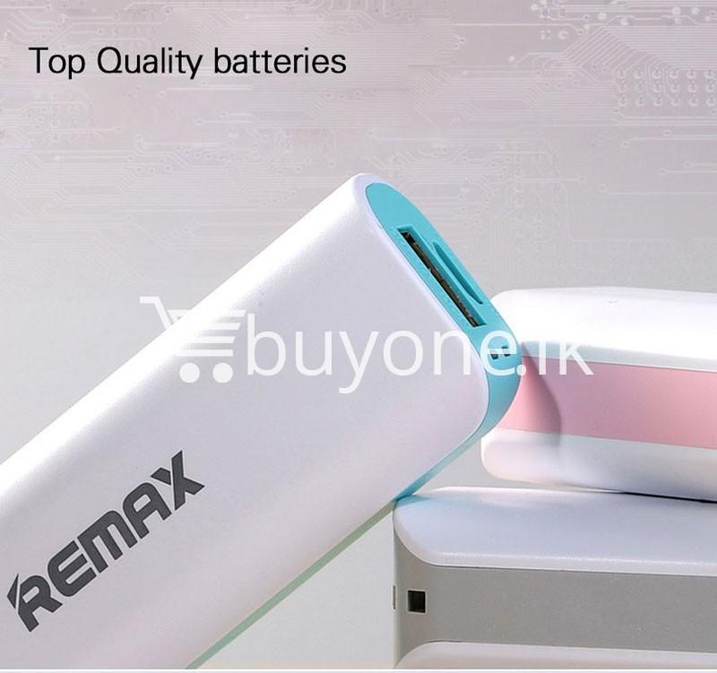 remax power bank 2600 mah portable backup battery charger mobile phone accessories special best offer buy one lk sri lanka 22533 - Remax power bank 2600 mAh portable backup battery charger