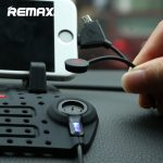 remax universal car holder with 2 in 1 charging output mobile-phone-accessories special best offer buy one lk sri lanka 18284.jpg