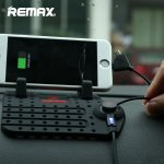 remax universal car holder with 2 in 1 charging output mobile-phone-accessories special best offer buy one lk sri lanka 18294.jpg