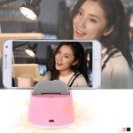 self-timer rotatable robot bluetooth selfie for iphones & smartphones mobile-phone-accessories special best offer buy one lk sri lanka 58995.jpg