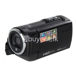 sony digital video camera camcorder hd quality mobile store special best offer buy one lk sri lanka 96177 247x247 - Sony Digital Video Camera Camcorder HD Quality