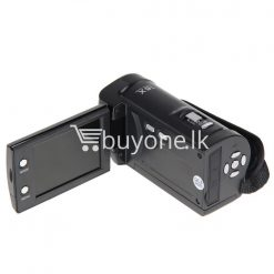 sony digital video camera camcorder hd quality mobile store special best offer buy one lk sri lanka 96179 247x247 - Sony Digital Video Camera Camcorder HD Quality